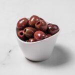 olive-nere-denocciolate-online