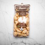 gnocca-pasta-di-gragnano-online