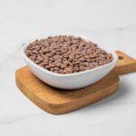 lenticchie-rosse-legumi-online