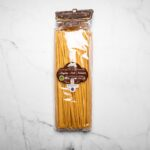 linguine-piett-e-palumm-gragnano-pasta-online