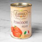 pomodori-pelati-barattolo-online